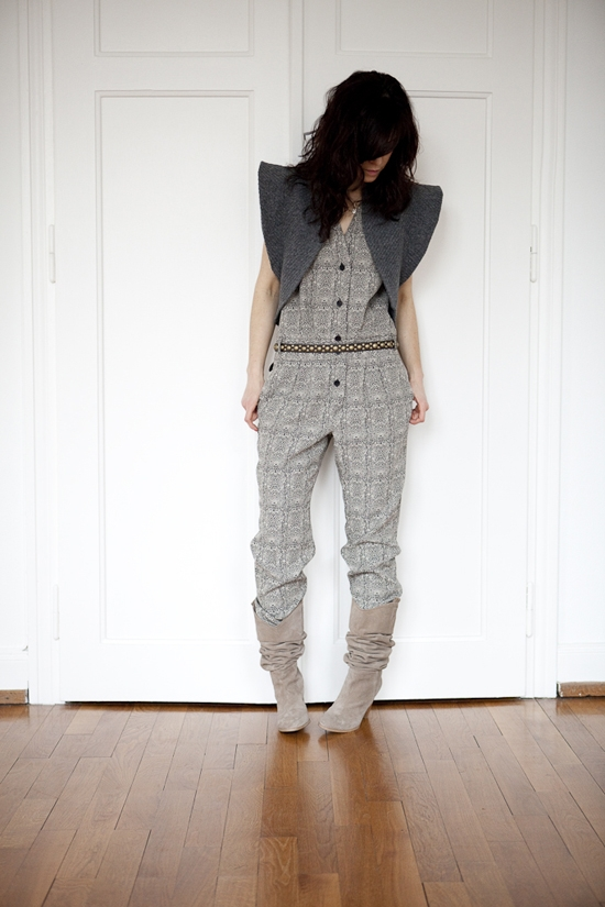 2009-outfit73.jpg