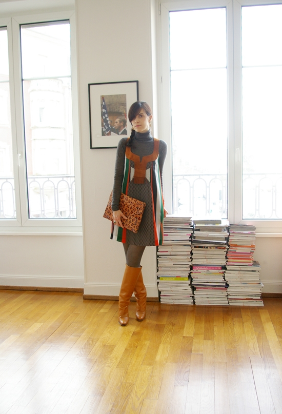 2009-outfit69.jpg