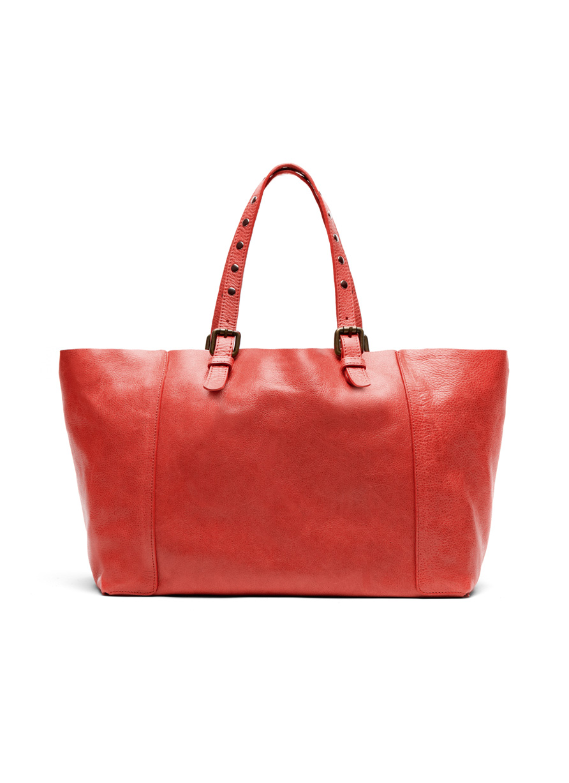 magasiner pour véritable nouvelle saison prix imbattable Simple concours pour Simple Bag - Punky B - Blog Mode