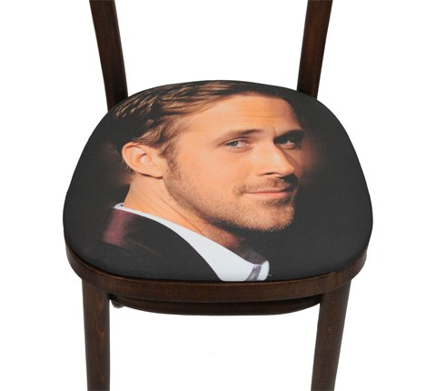 _0008_chair3_ryangosling_0946
