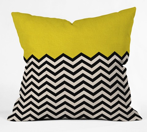 bianca-green-follow-the-sun-throw-pillow_2