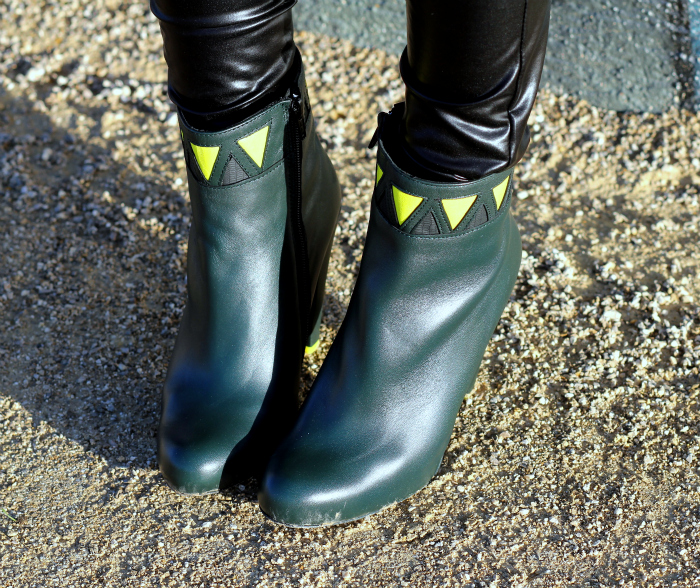 punky-boots