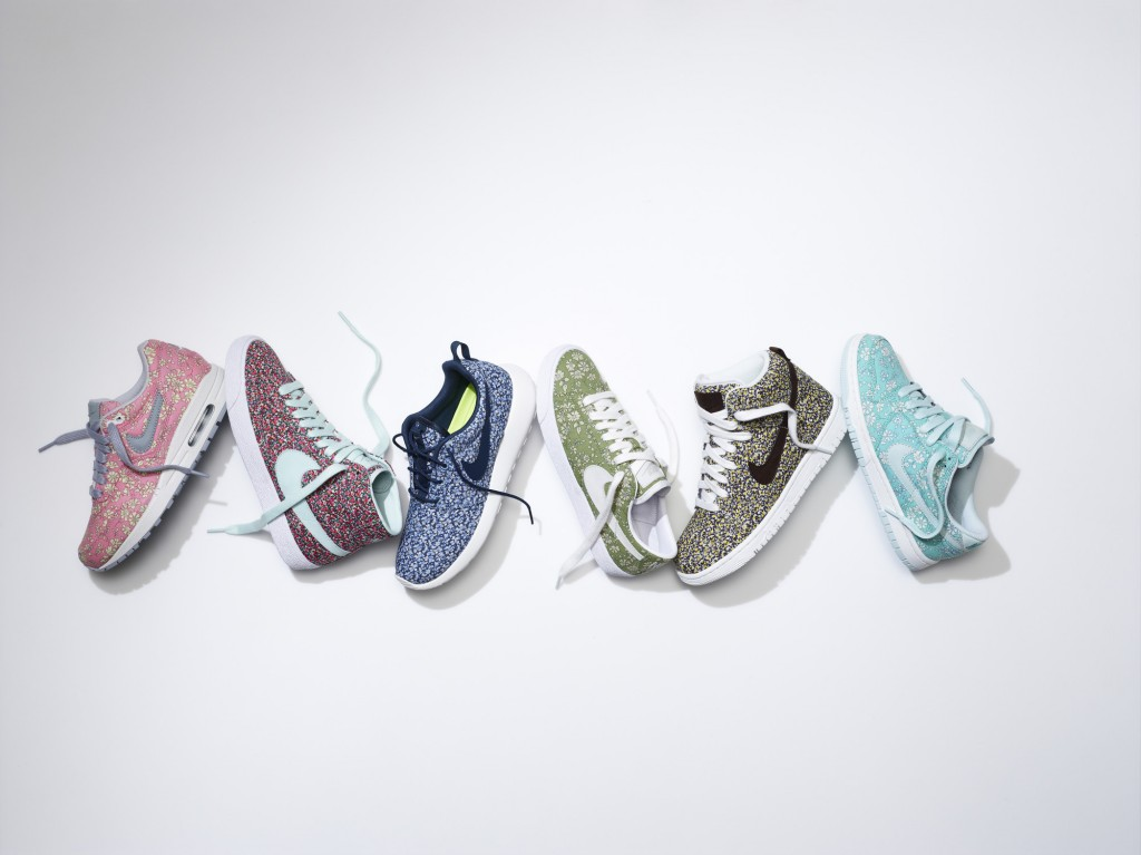 SU13_NSW_NIKEiD_Group_liberty_6up_untied_2_19776