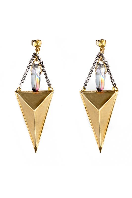 indie-gizeh-earrings-7444