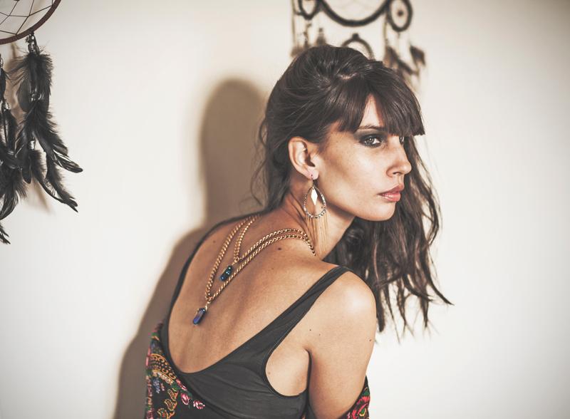 indie-manouche-necklace-7456