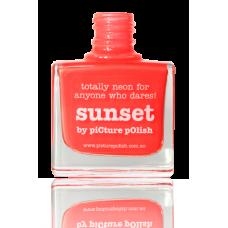 sunset 350-228x228
