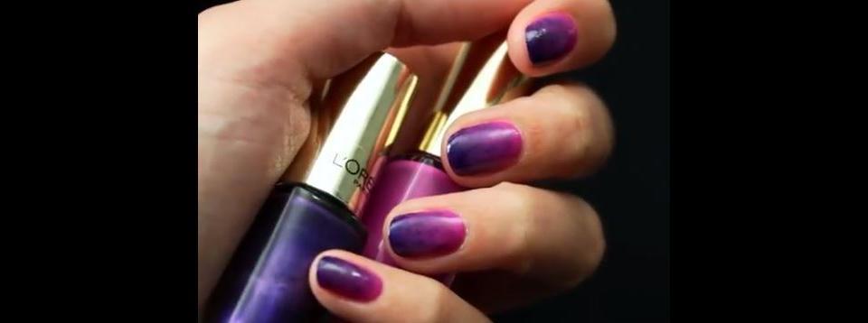 547-l-ombre-nails-nouvelle-tendance-nail-960x0-1