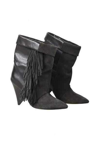 boots-a-talon-franges-isabel-marrant-pour-h-m_4050629