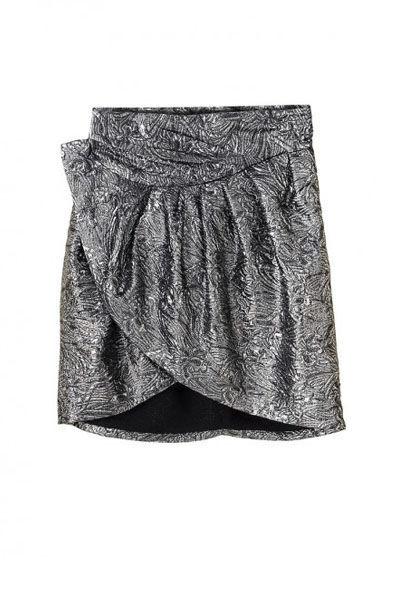 jupe-drapee-gris-clair-isabel-marrant-pour-h-m_4050667