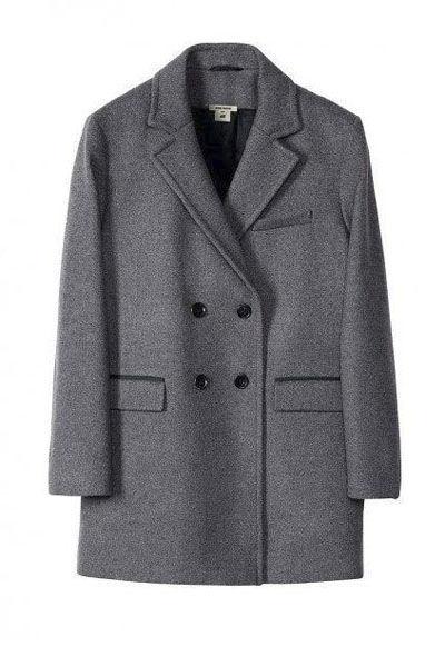 manteau-gris-clair-isabel-marrant-pour-h-m_4050617