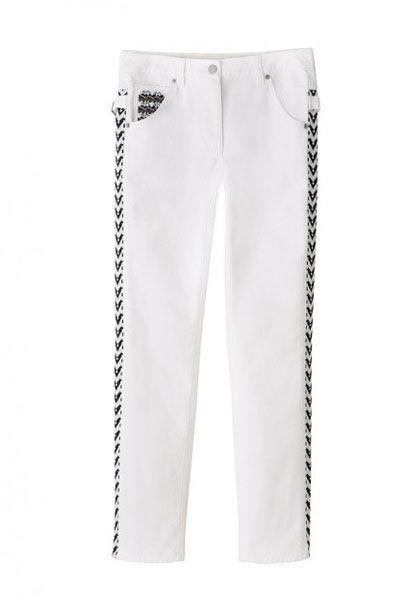 pantalon-blanc-isabel-marrant-pour-h-m_4050663