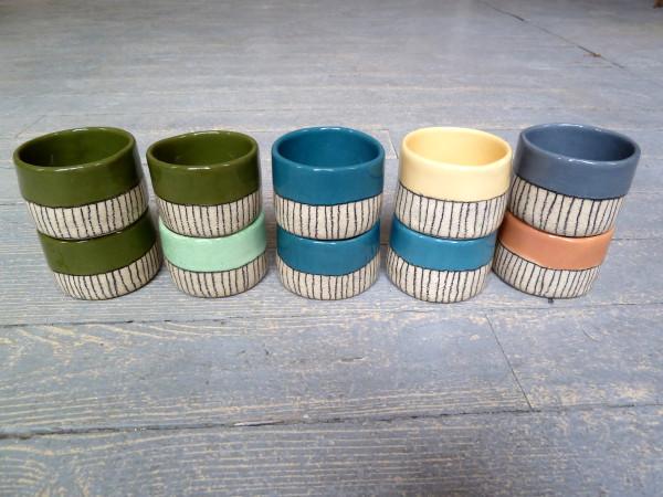 mini-mugs