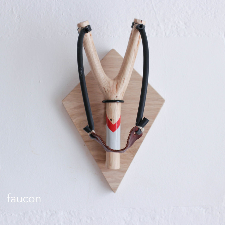 pierre_faucon_shop