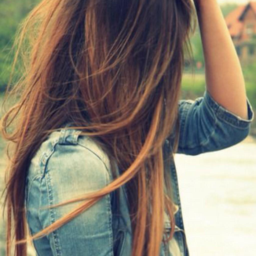Le-sombre-hair-dore_visuel_galerie2_ab