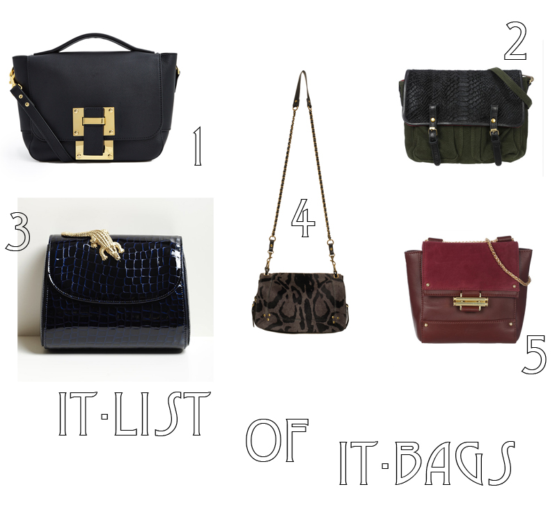 itbags