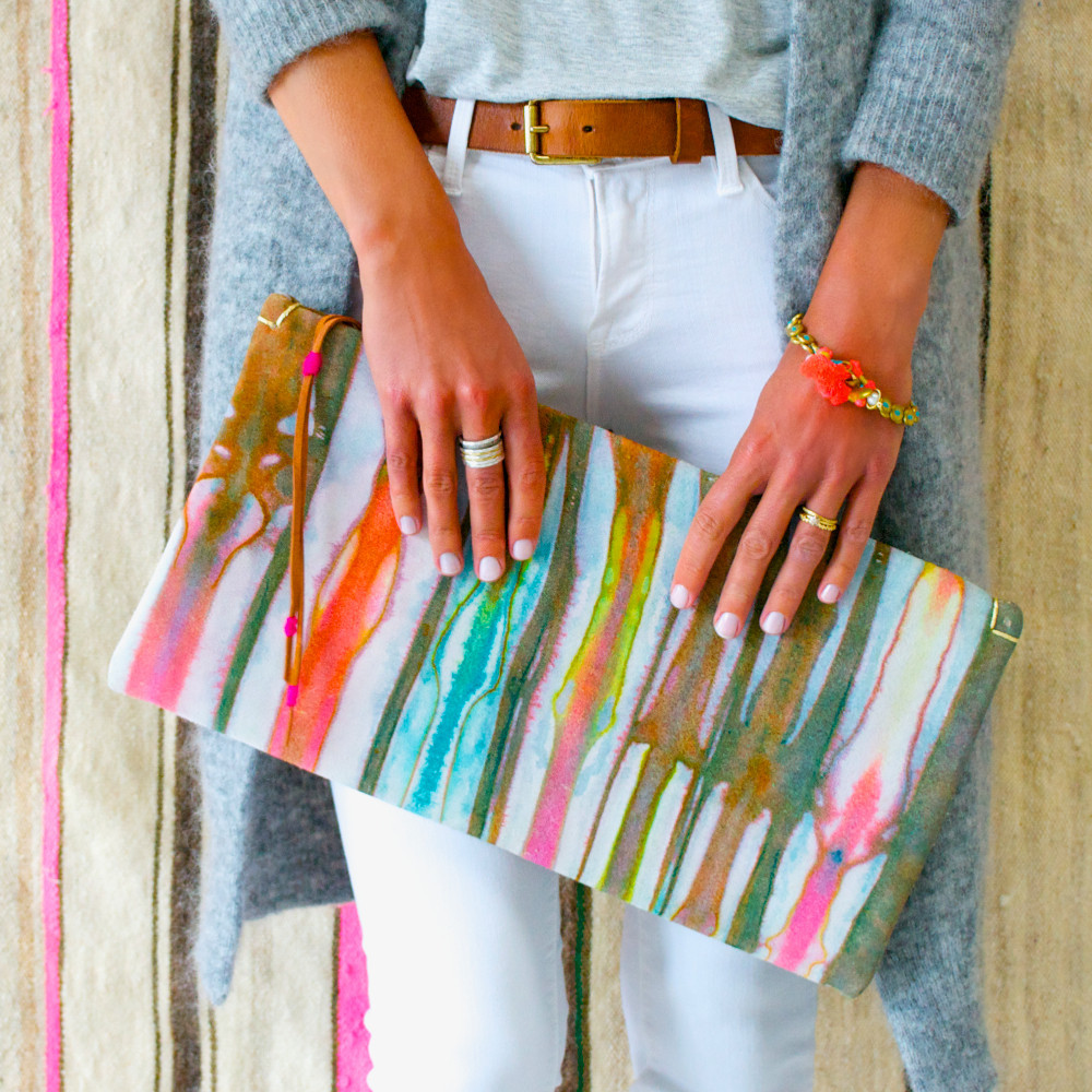 Tie_Dye_Leather_Clutch_Bag_3_1024x1024