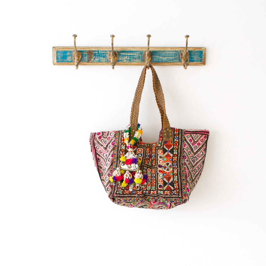 vintage_embellished_banjara_gypsy_tote_bag_1fa41f74-d890-4053-a58a-8699680dffeb_1024x1024