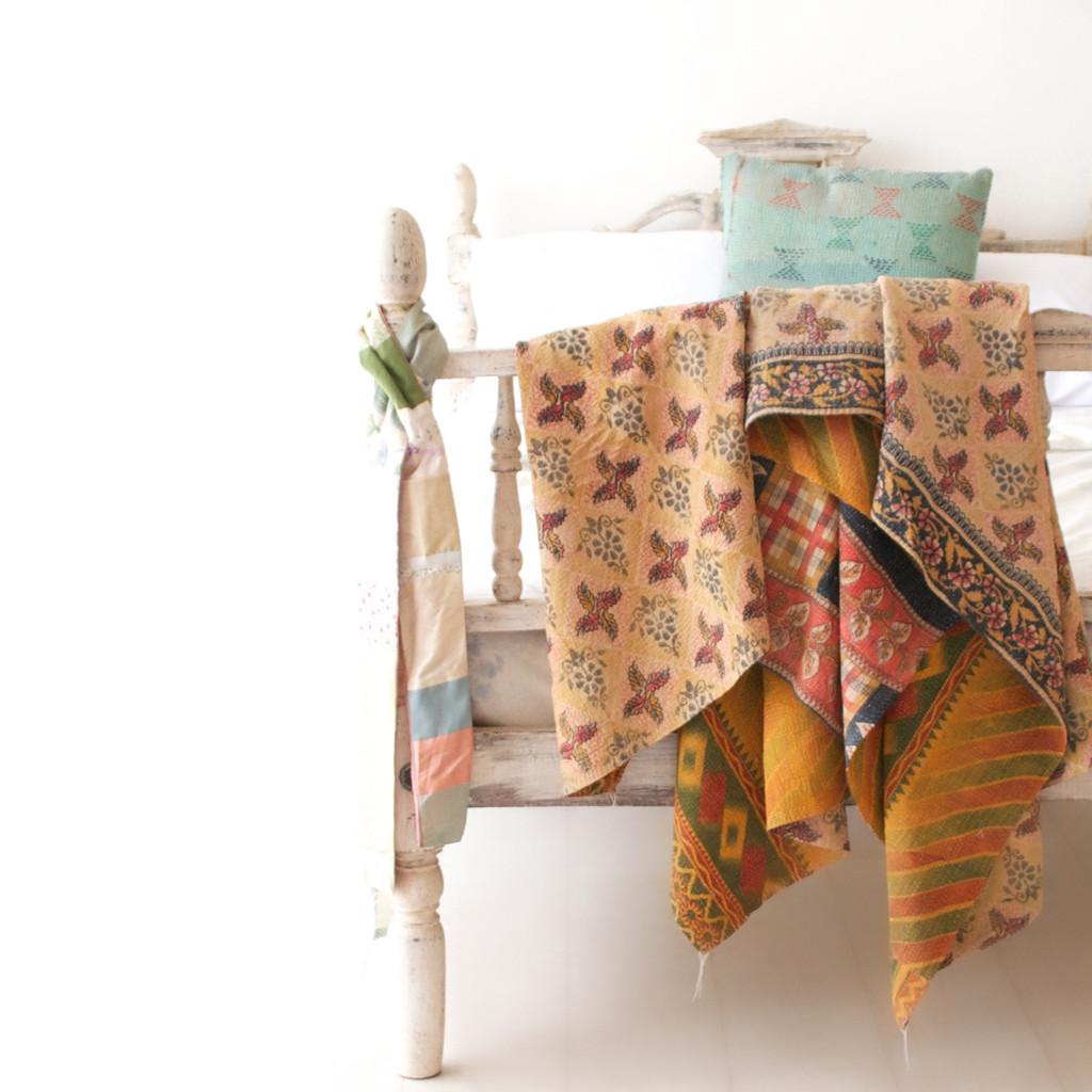 vintage_indian_kantha_blanket_91f8faa8-0e23-4f3e-aadd-b8afbedd433a_1024x1024