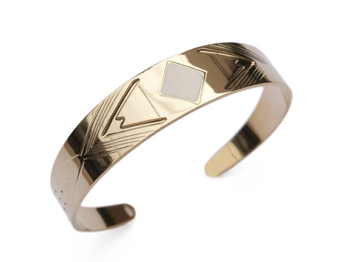 bracelet-wallace-ivoire