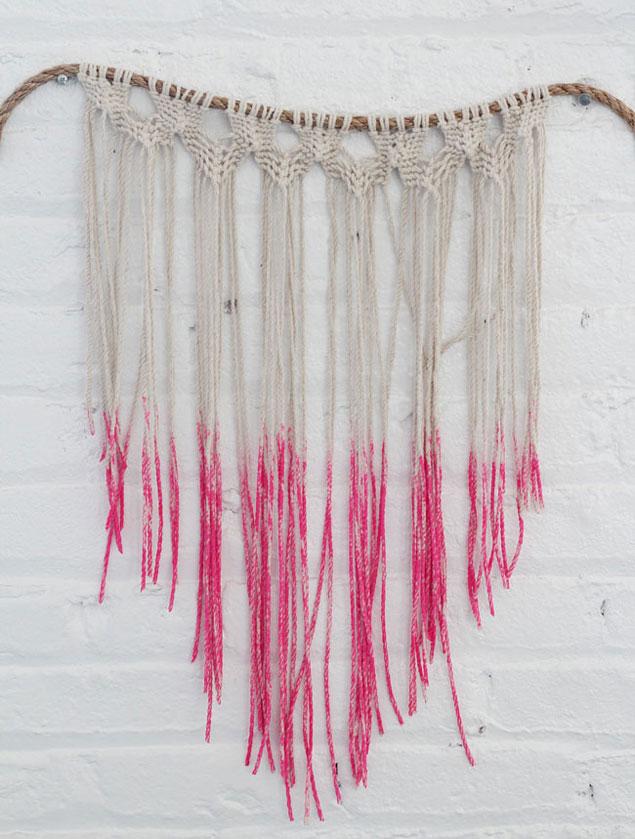 DIY-Wall-Hangings_1