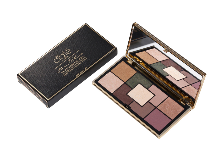 esp001-op-smokey-suedes-eye-palette-pack-and-product-open-2