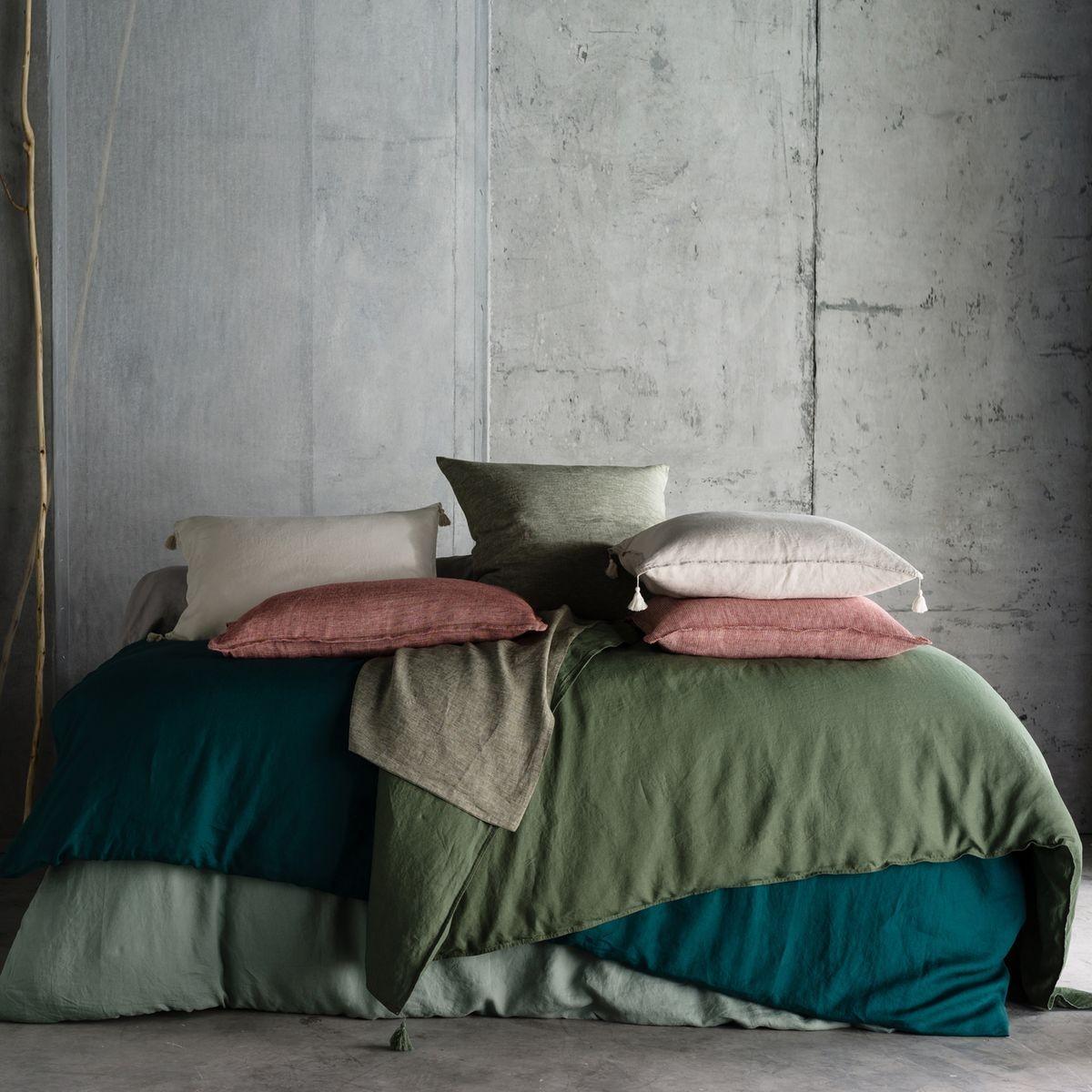 dans de beaux draps punky b blog mode. Black Bedroom Furniture Sets. Home Design Ideas